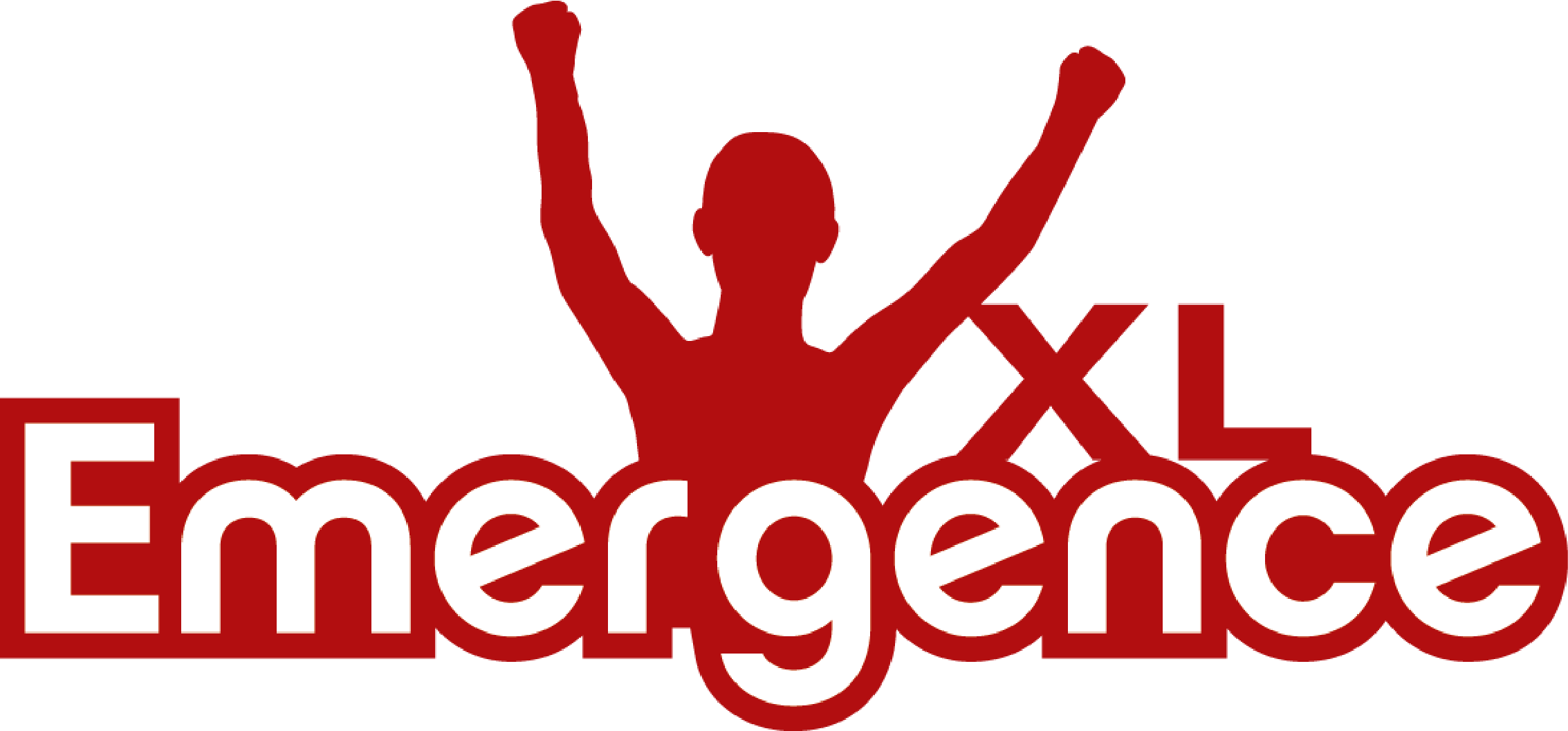 Logo Emergence XL